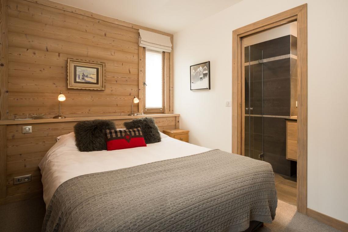 bedroom-1140x760