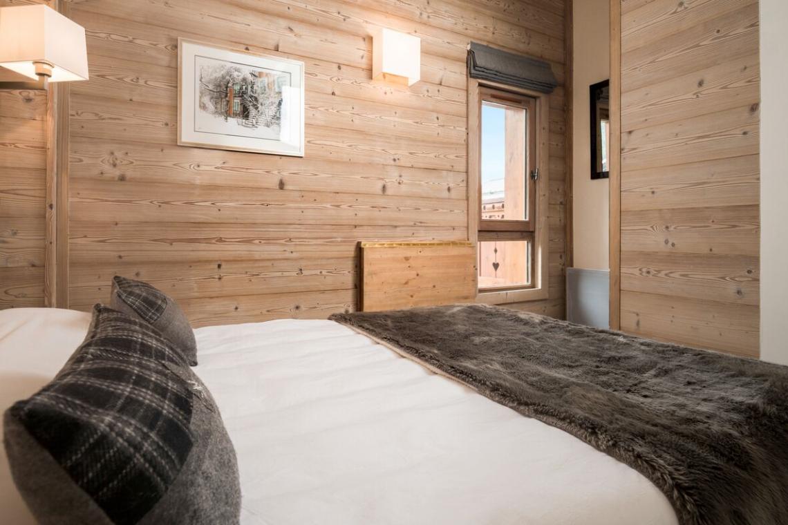bedroom-3-1140x760