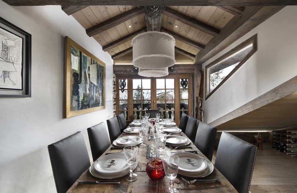 chalet-lenamaste-dining-room