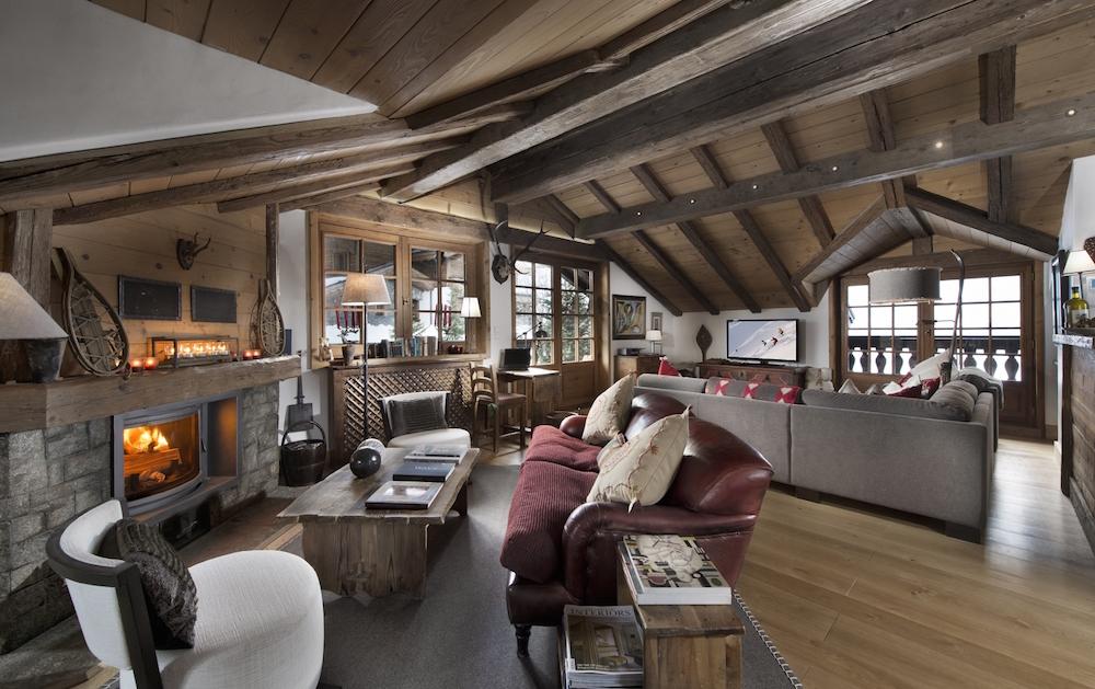 chalet-lenamaste-living-room-02
