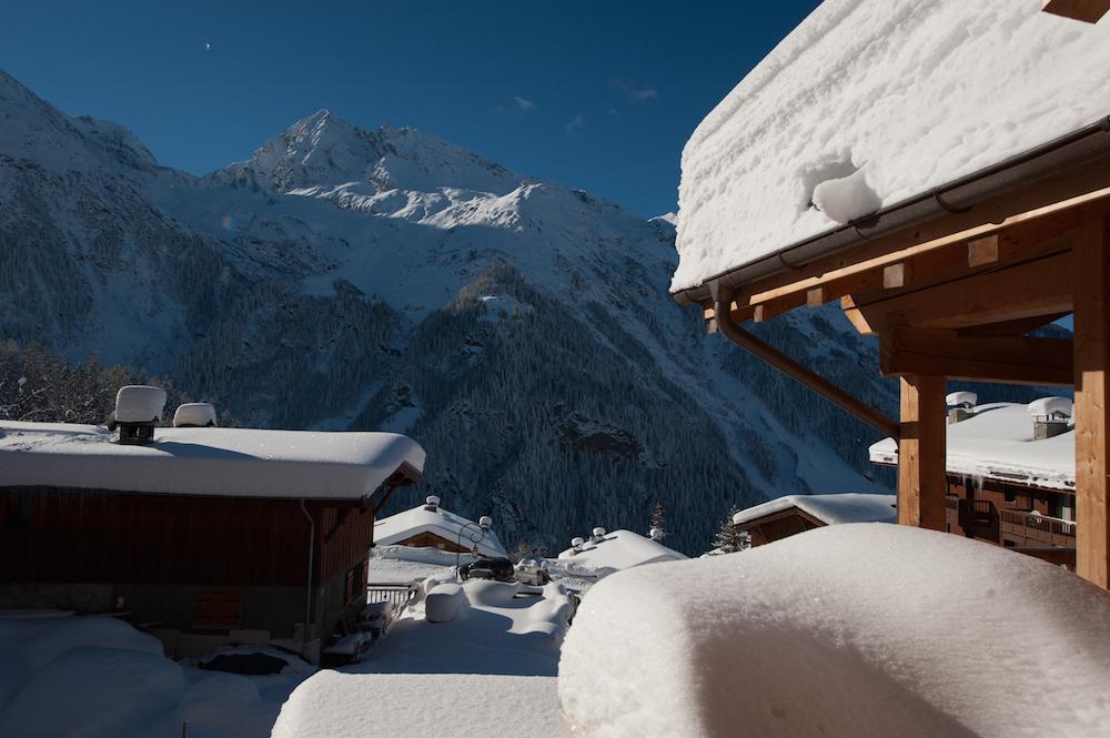 grand-solliet-sainte-foy-premiere-neige-4