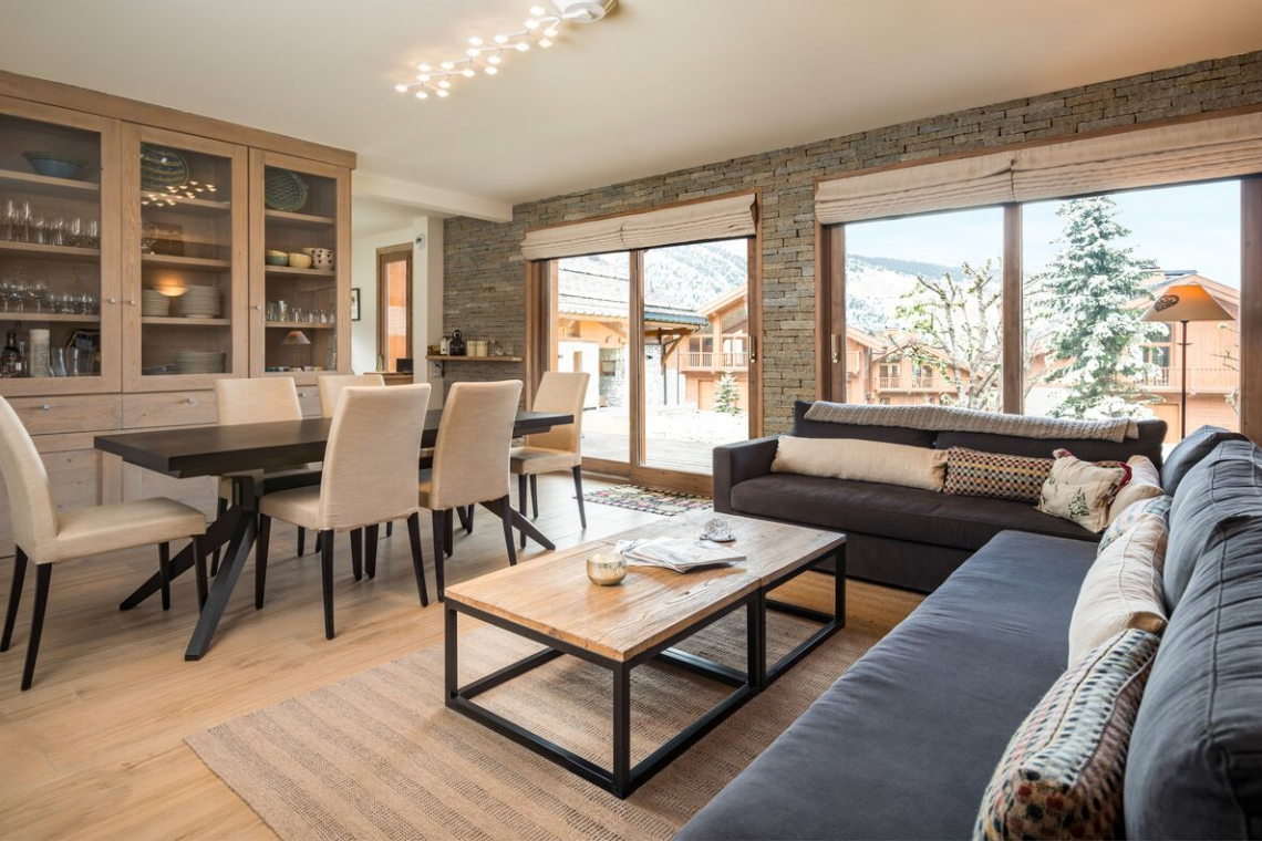 living-room-1140x760