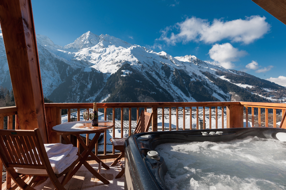 the-south-face-catered-chalet-premiere-neige-3