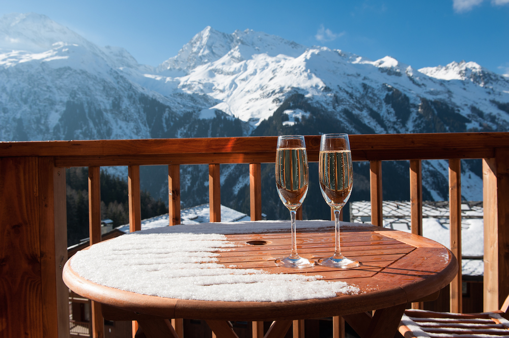 the-south-face-catered-chalet-premiere-neige-4