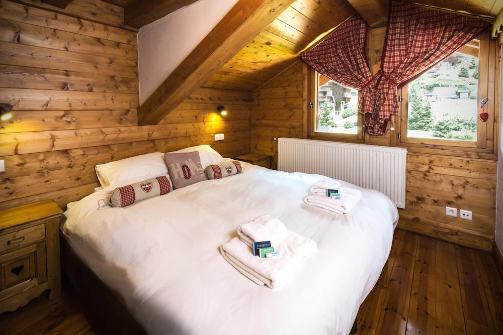 bedroom_double-2