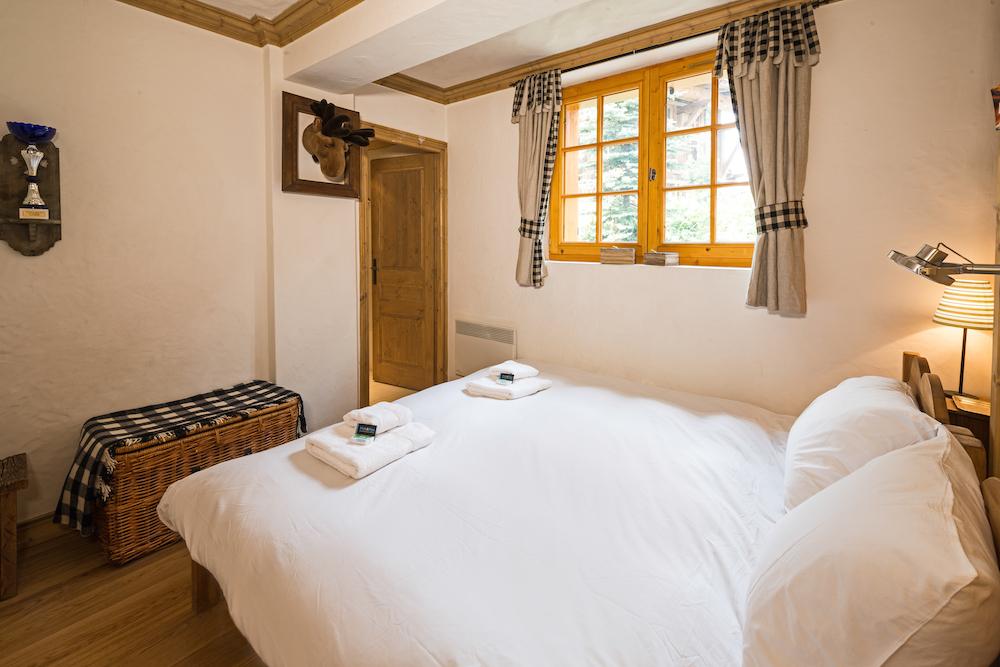 bedroom_double_1-9