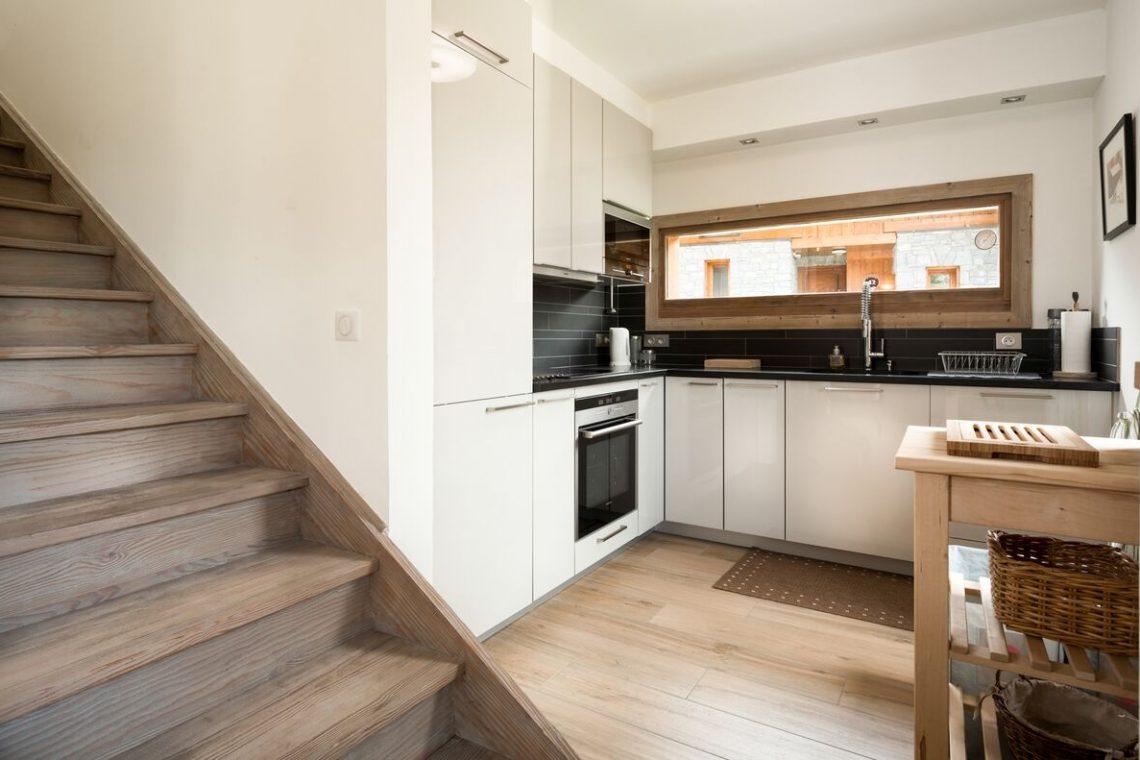 kitchen_preview-jpeg-1140x760