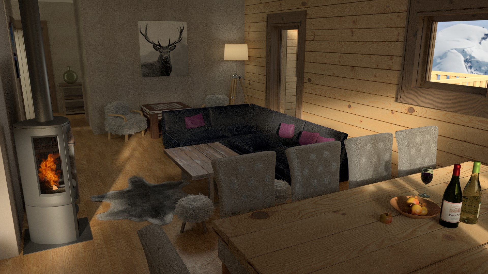 103-gn-living-area-looking-inward