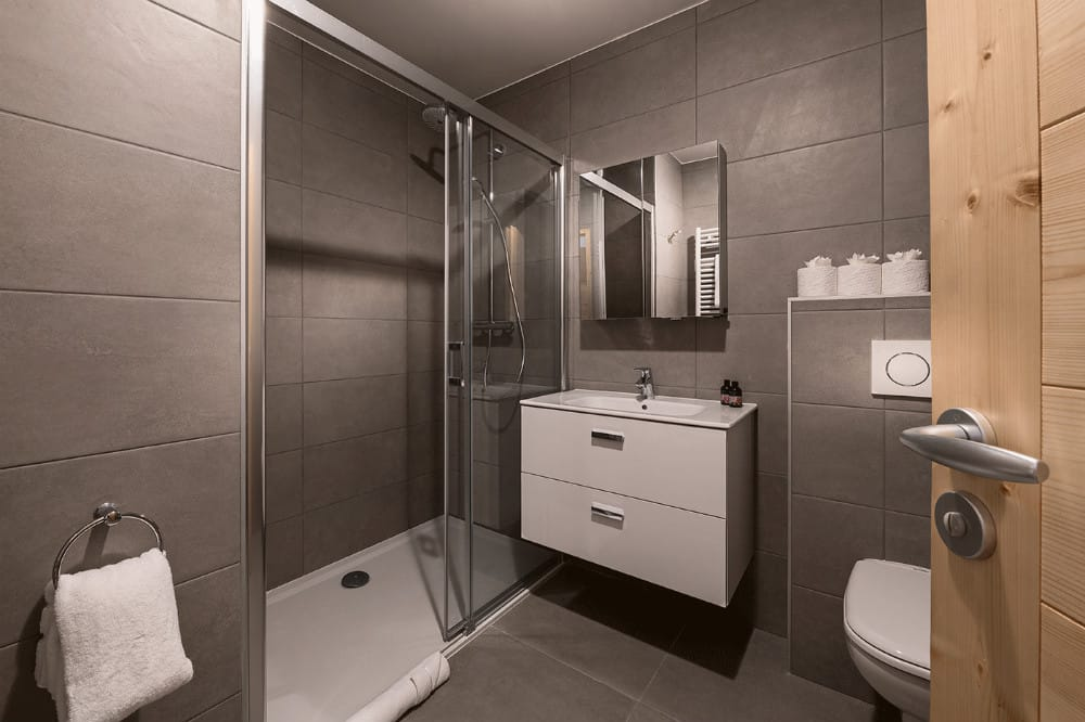 aviemore_bathroom
