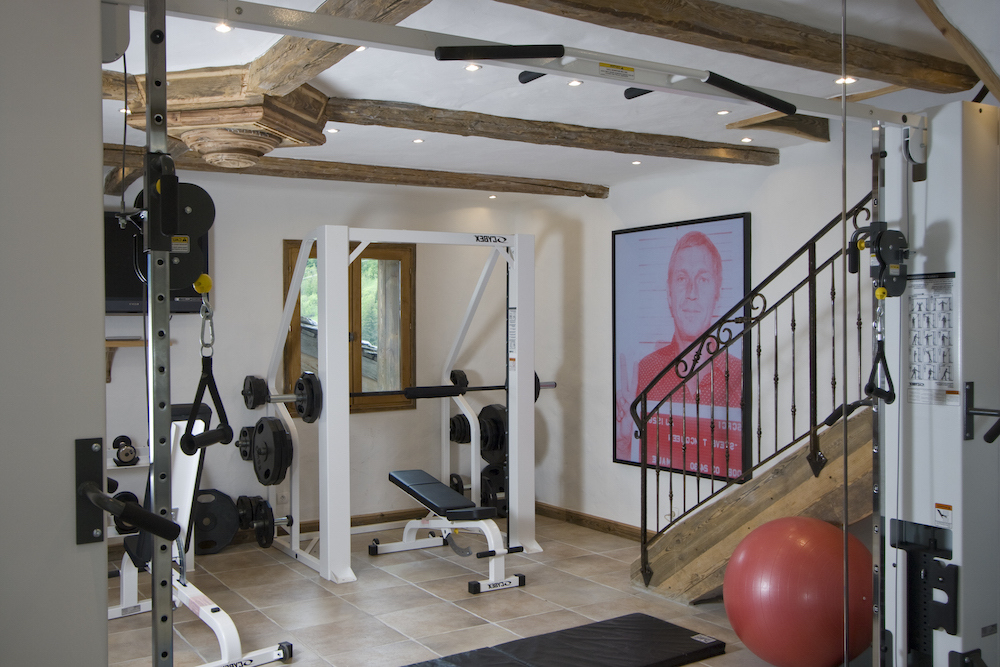 the-gym-at-chalet-merlo