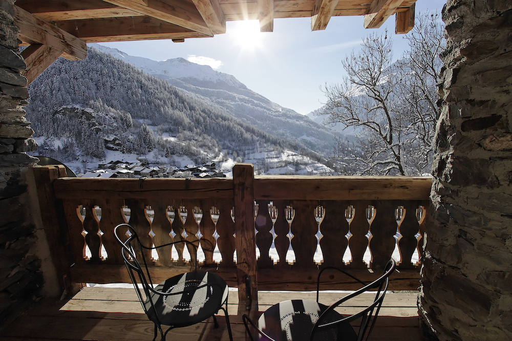 view-from-the-balcony-of-chalet-merlo-on-a-beautiful-day-after-a-snowfall-9