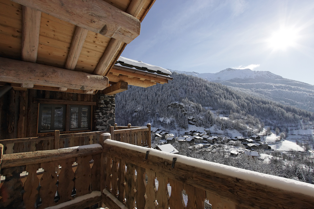view-from-the-balcony-of-chalet-merlo-on-a-beautiful-day-after-a-snowfall-8