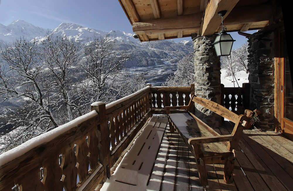 view-from-the-balcony-of-chalet-merlo-on-a-beautiful-day-after-a-snowfall-6