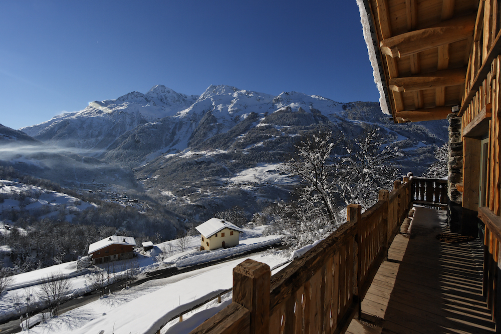 the-view-from-the-balcony-of-chalet-merlo-10