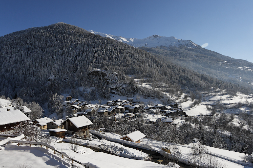 the-view-from-the-balcony-of-chalet-merlo-6