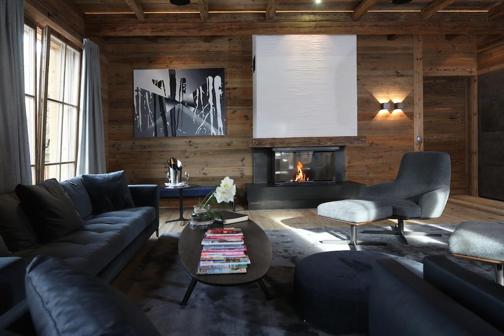 b21i0543_lounge