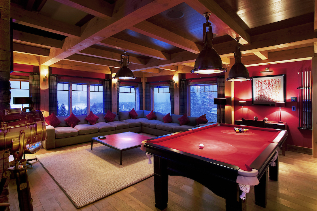 games_room_01
