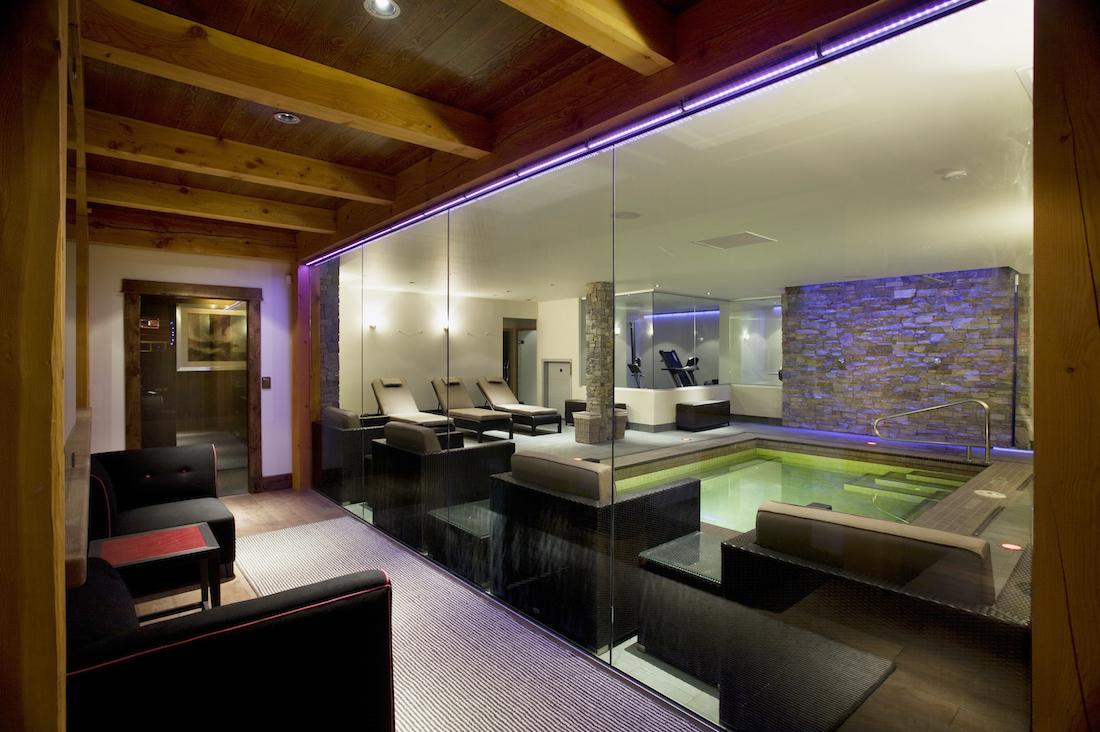 pool_view_night_02