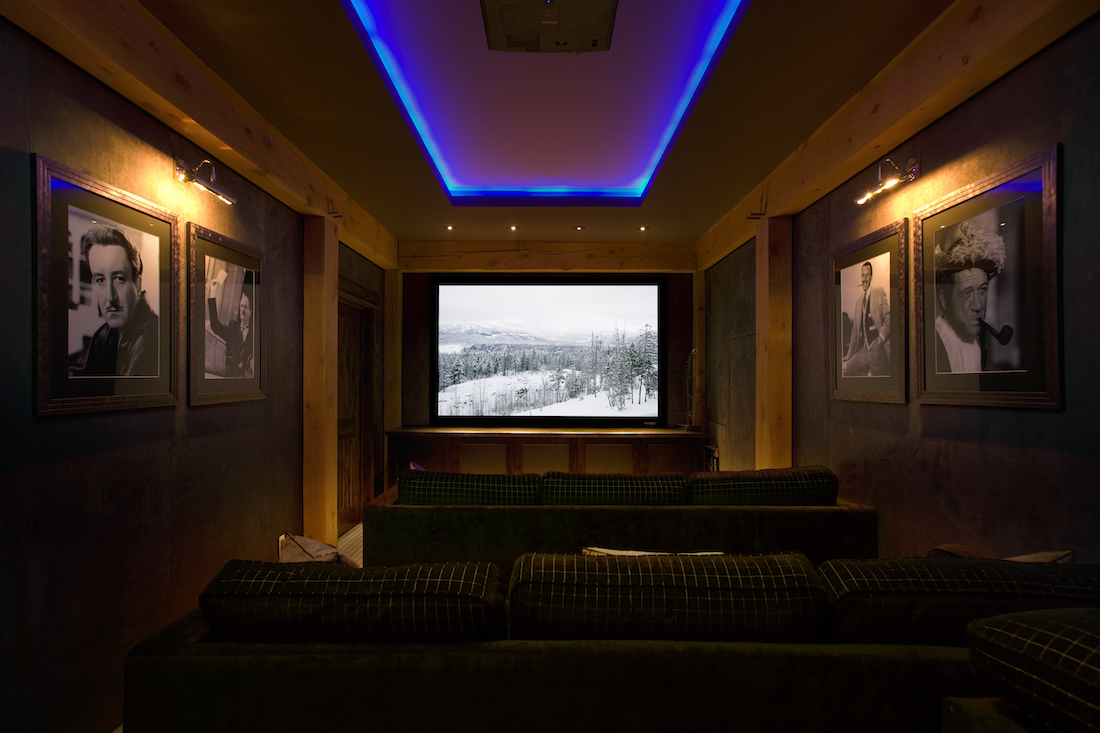 theater-room2