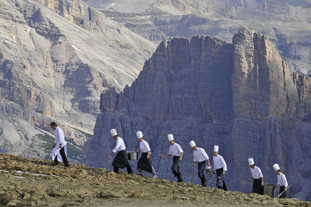 alta-badia_peaks-of-gastronomy_udo-bernhart-8