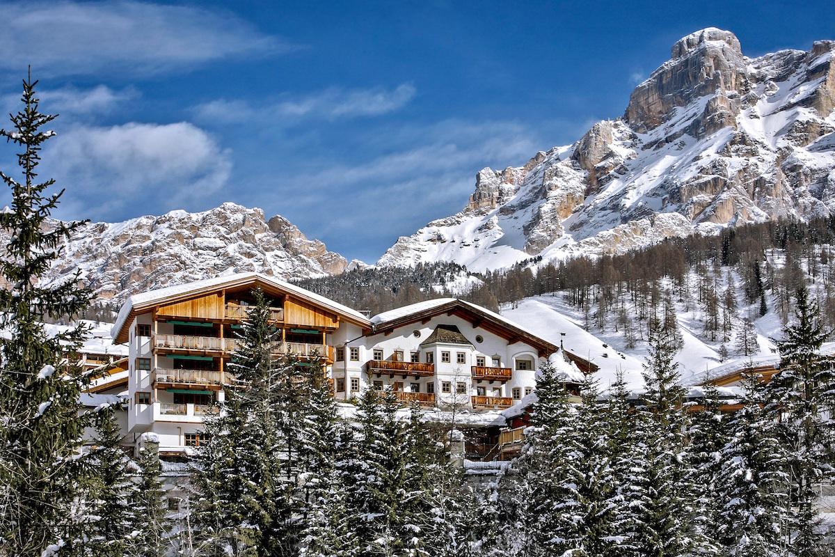 rosa-alpina-winter-high-resolution