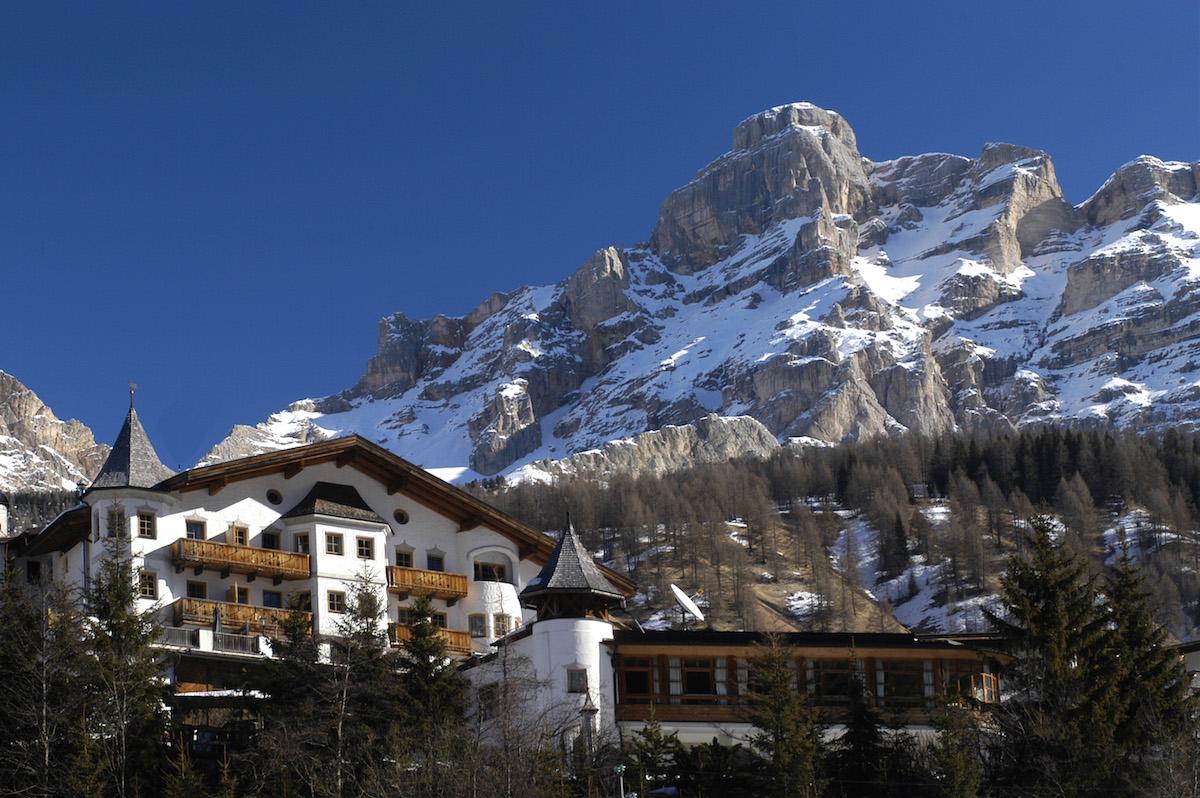 rosa-alpina-winter