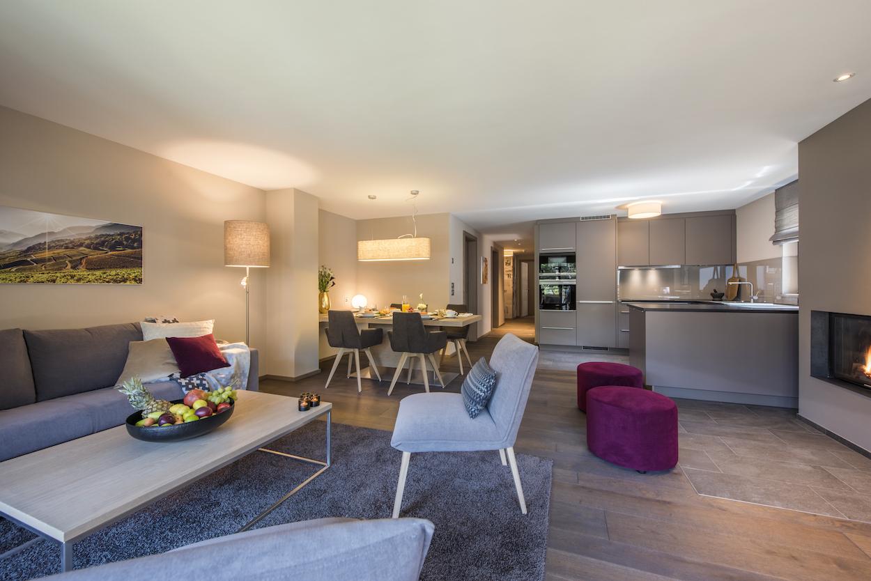 christiania-apartment-1-7679