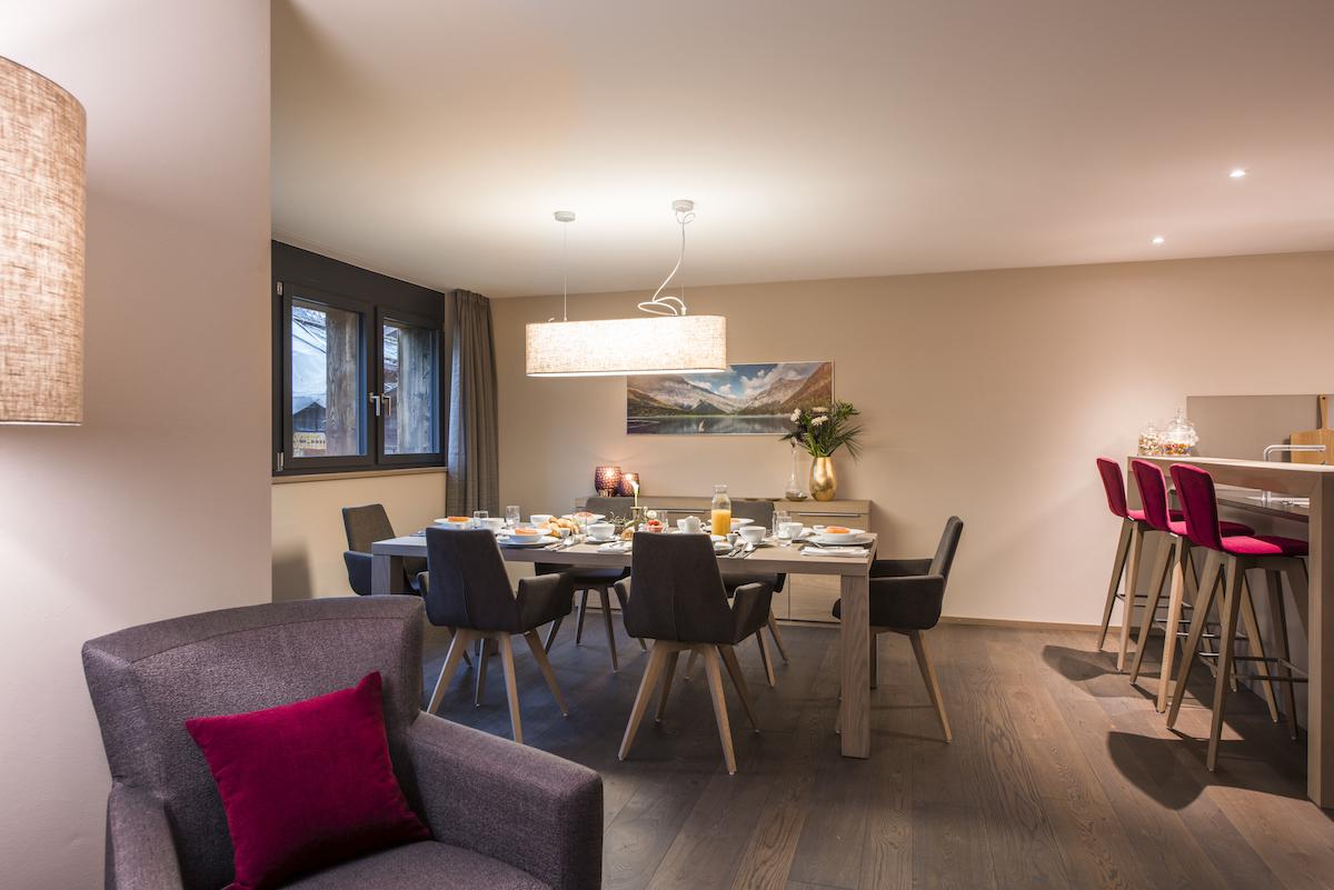 christiania-apartment-2-7656