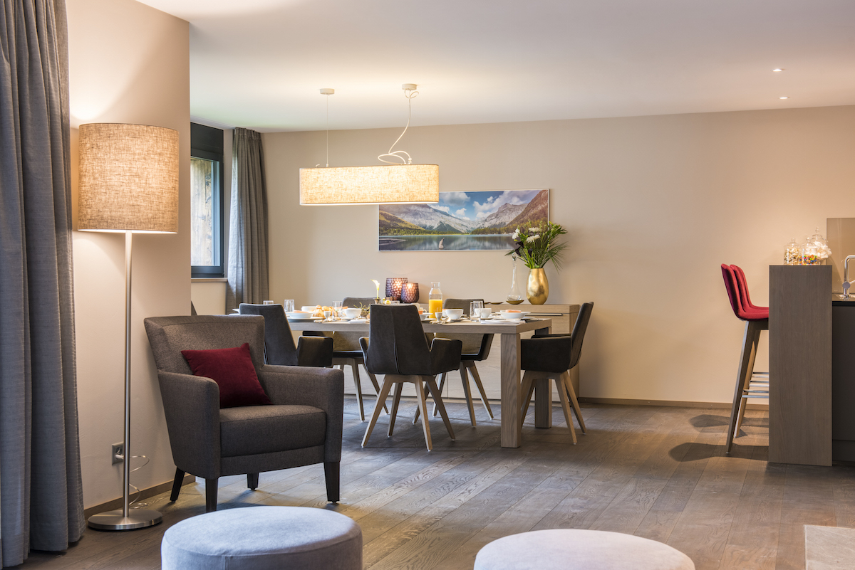 christiania-apartment-2-7661