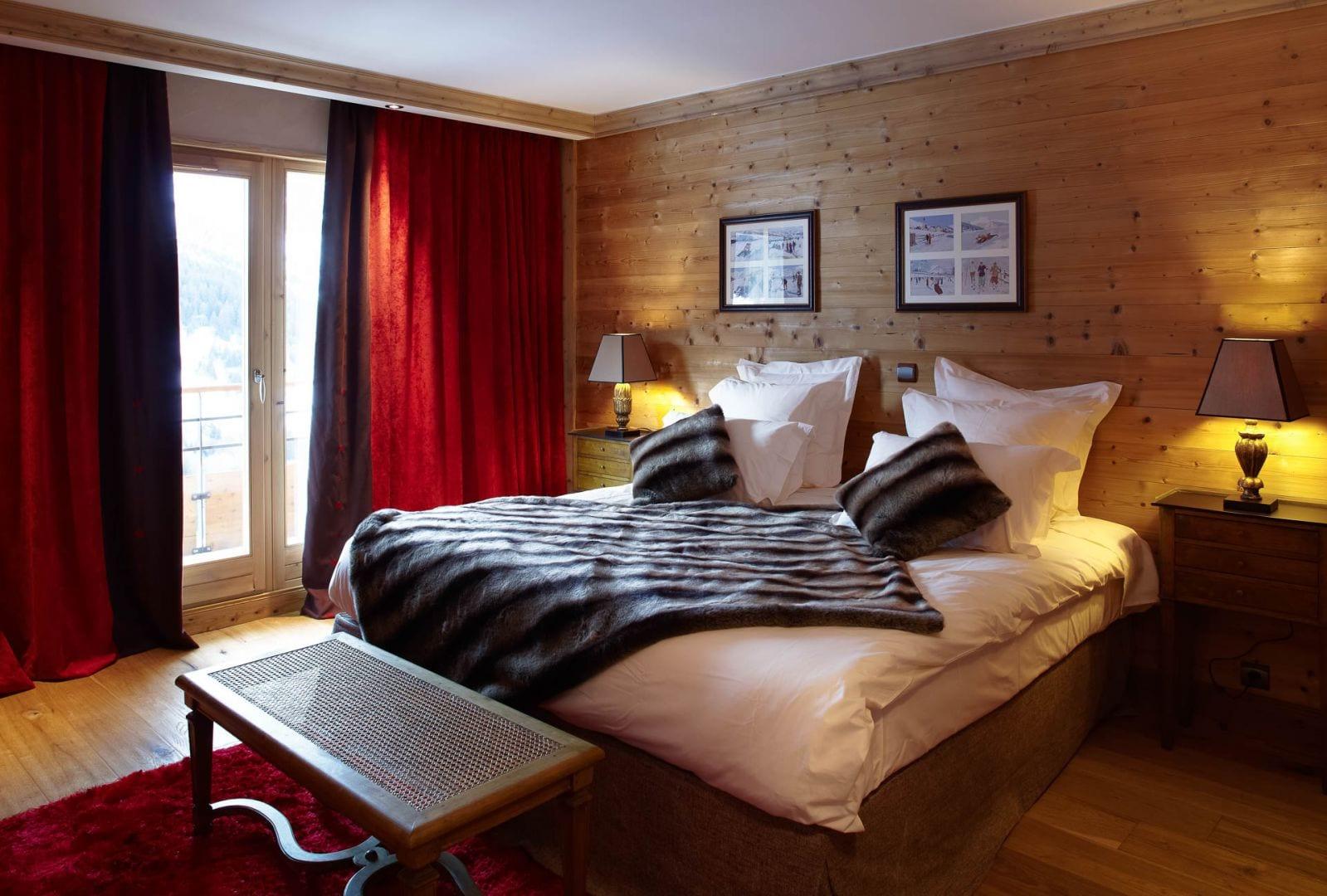 helios-hotel-meribel-28850-big