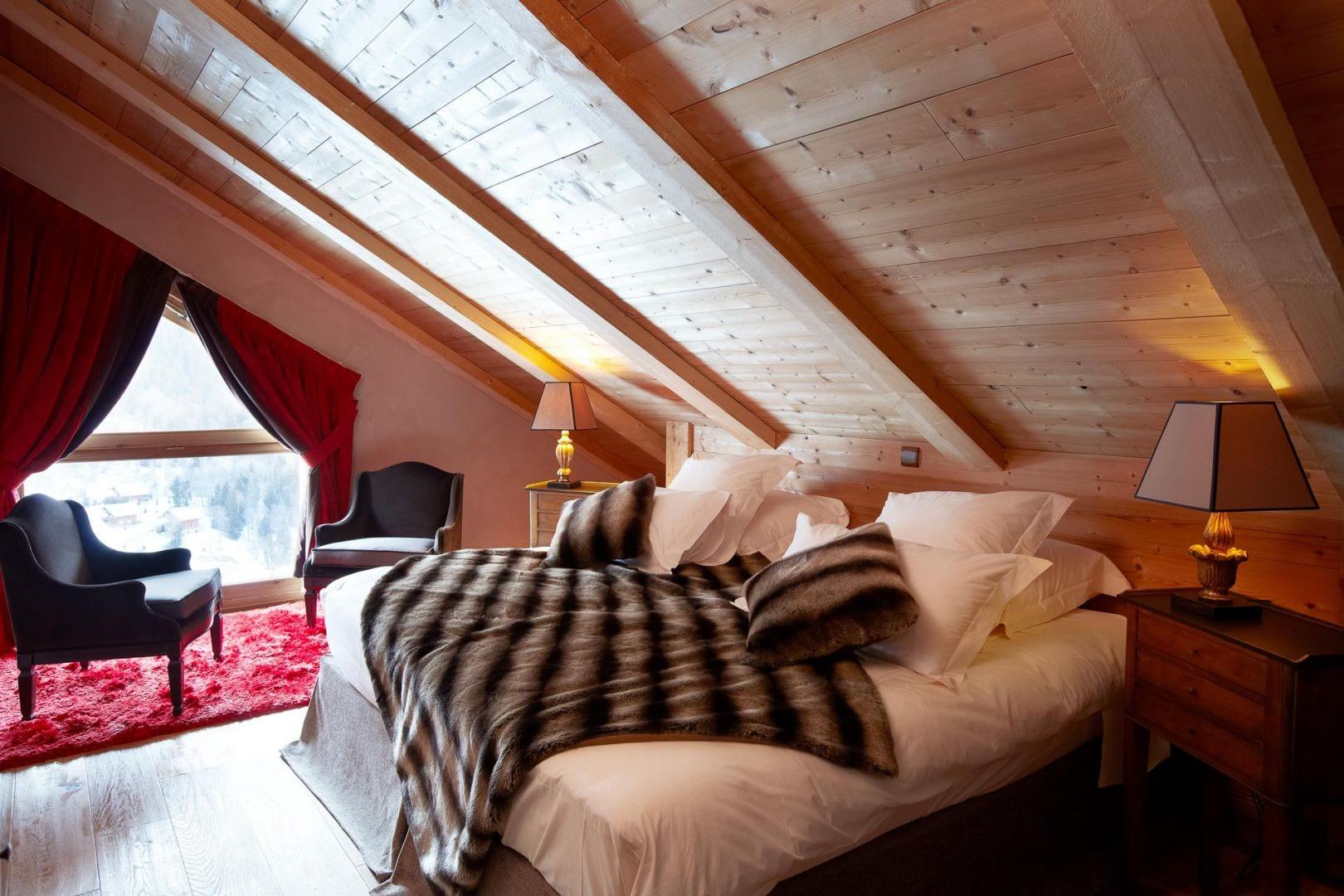 helios-hotel-meribel-28852-big