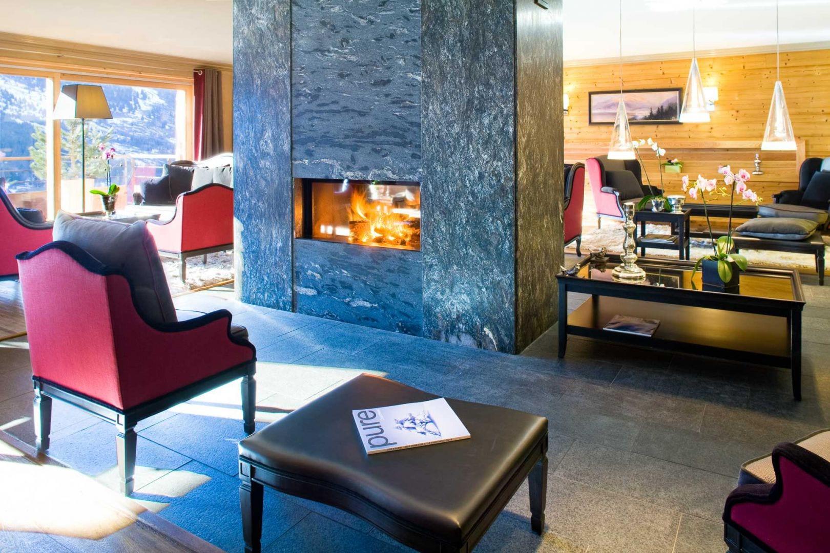 helios-hotel-meribel-28858-big