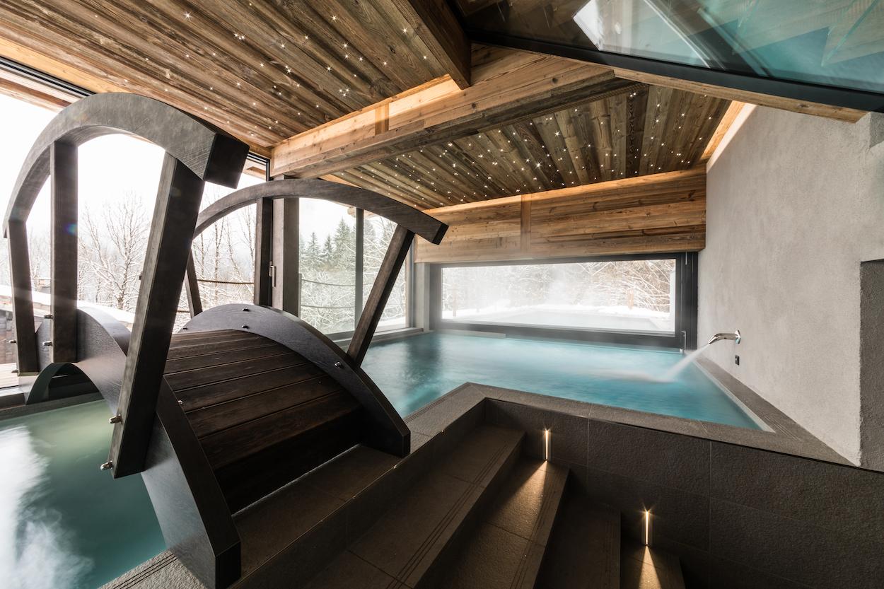 jp-03-indoor-pool_27181685868_o