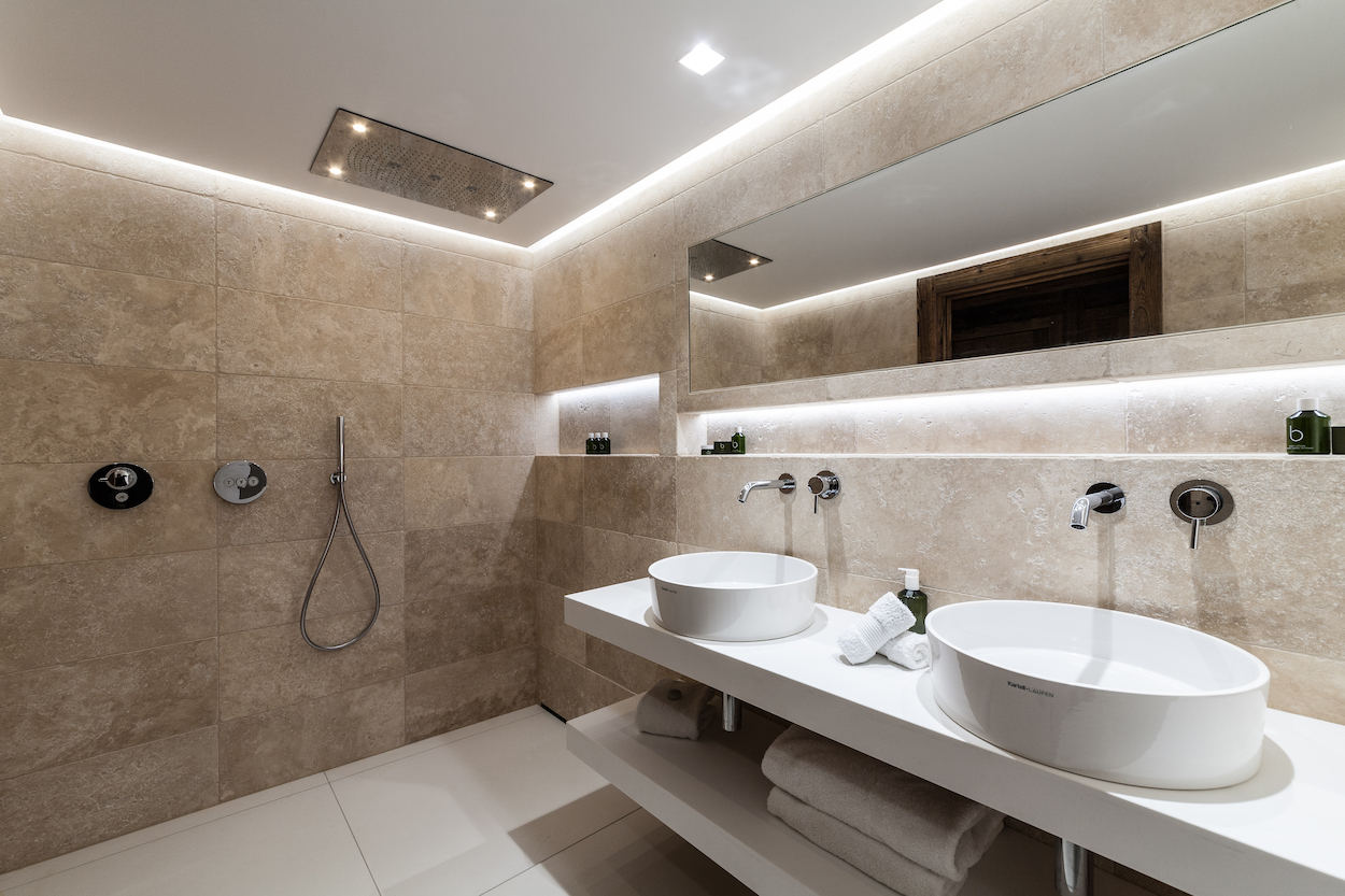 jp-43-bathroom-3_41052867281_o