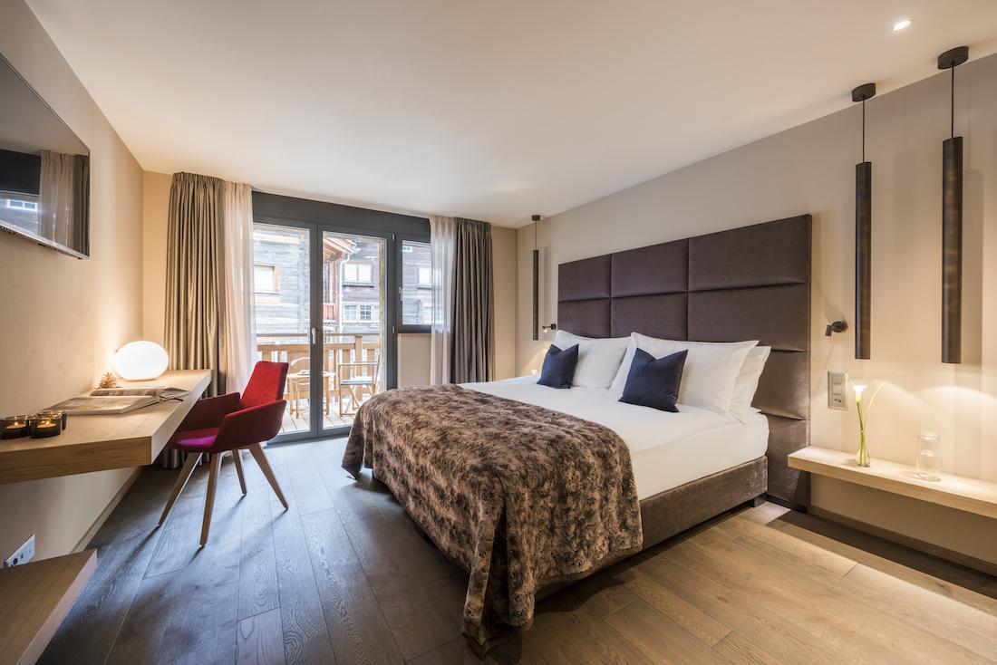 christiania-apartment-3-7910