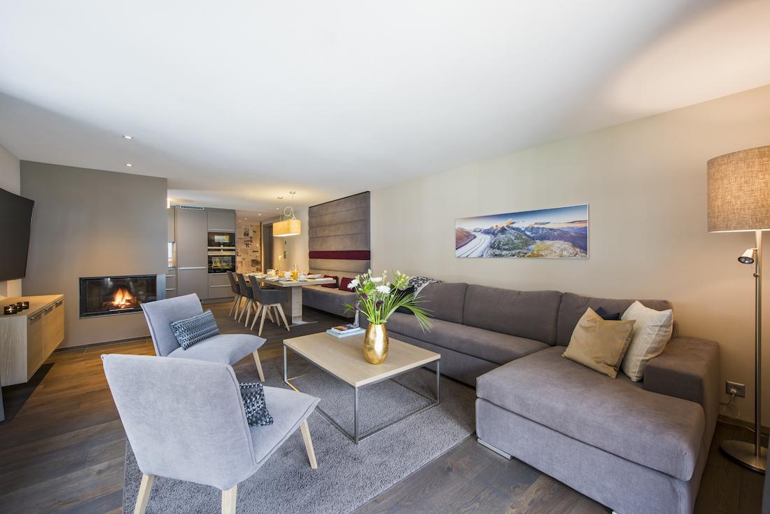 christiania-apartment-3-7916