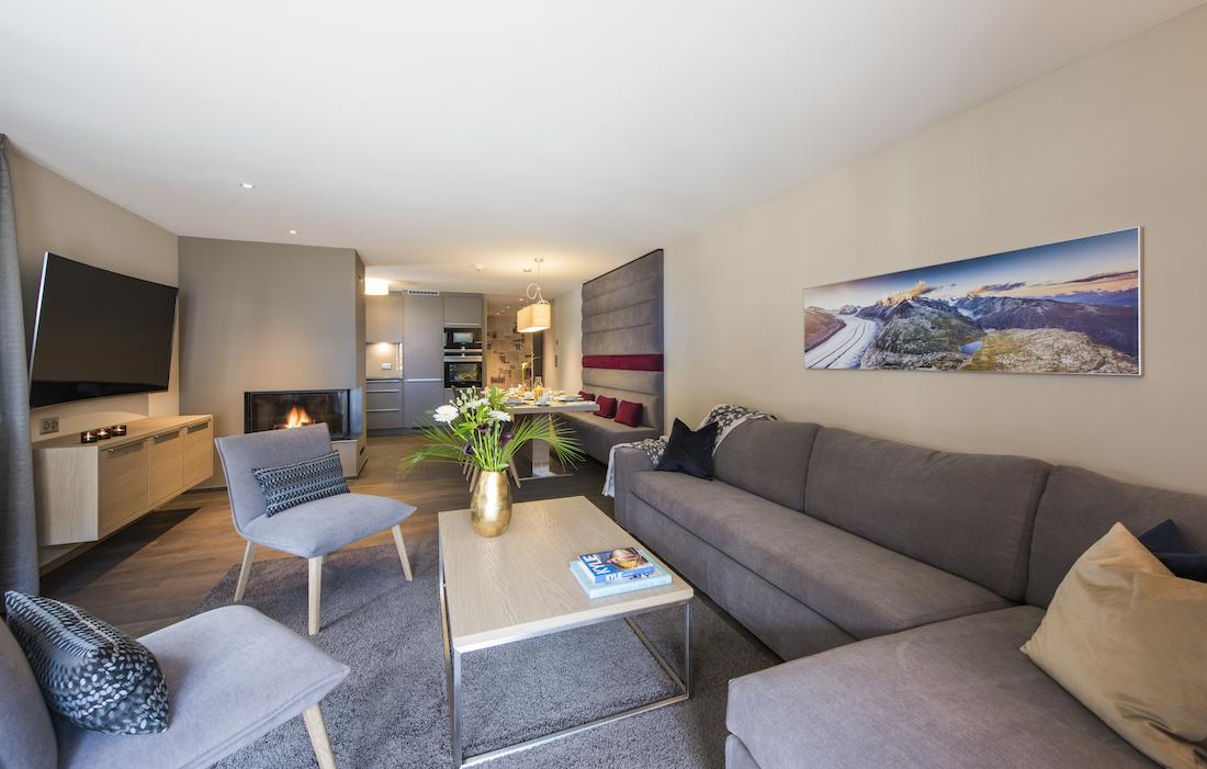 christiania-apartment-3-7917