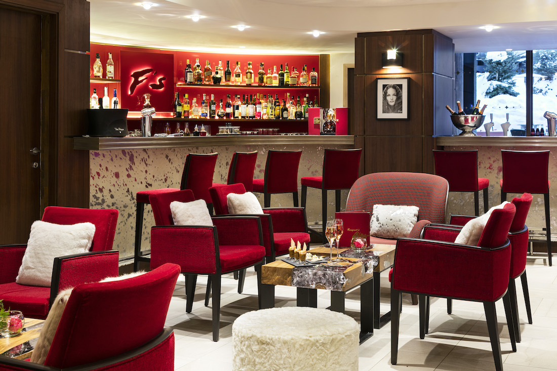 hotel-barriere-les-neiges-courchevel-2