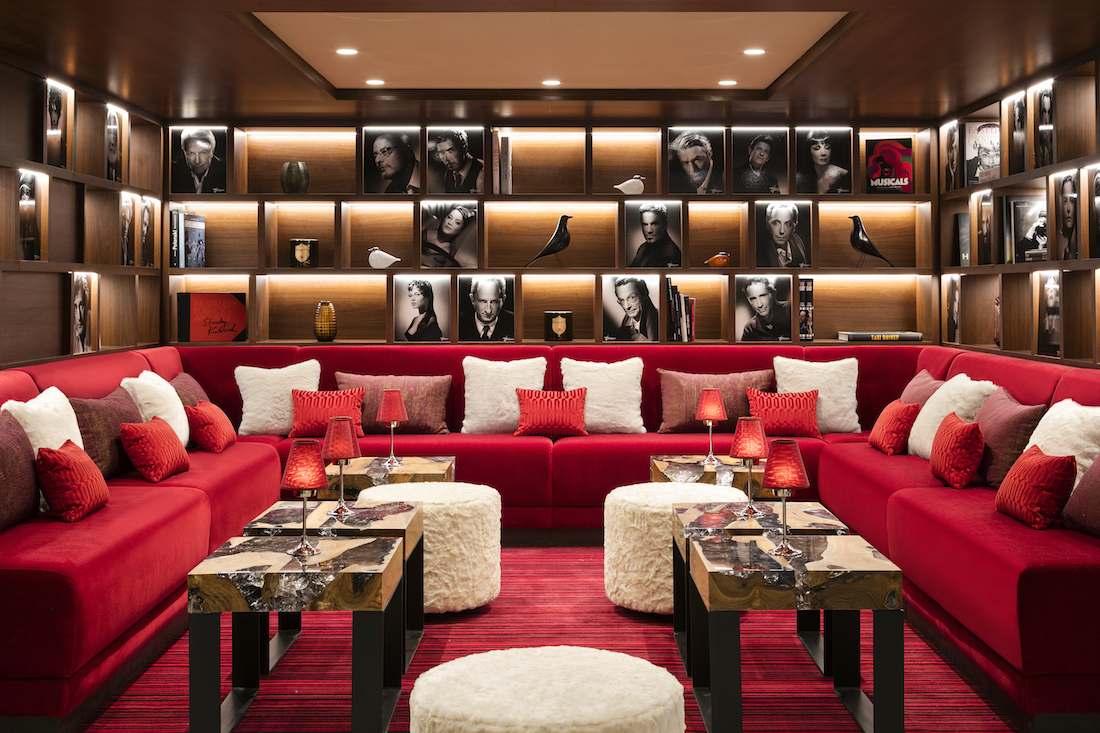 hotel-barriere-les-neiges-courchevel-5