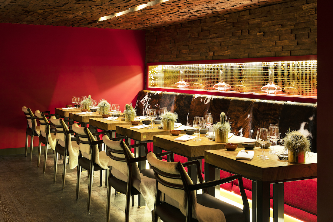 hotel-barriere-les-neiges-courchevel-7