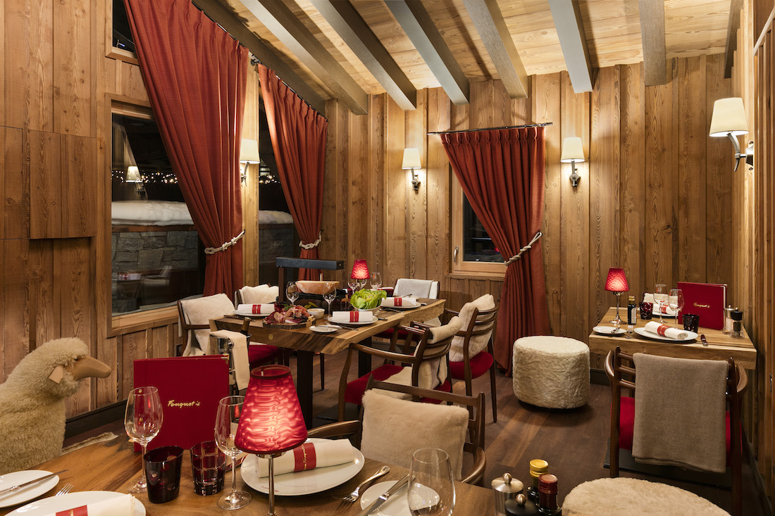 hotel-barriere-les-neiges-courchevel-4