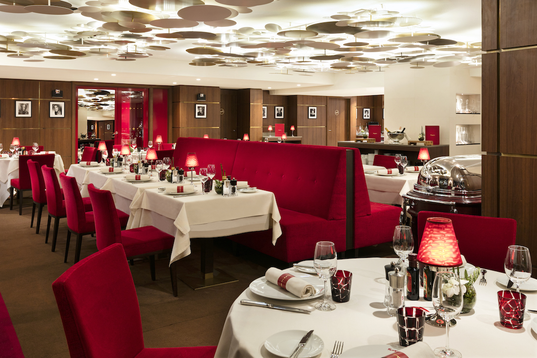 hotel-barriere-les-neiges-courchevel-15