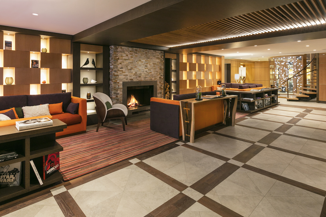 hotel-barriere-les-neiges-courchevel-17