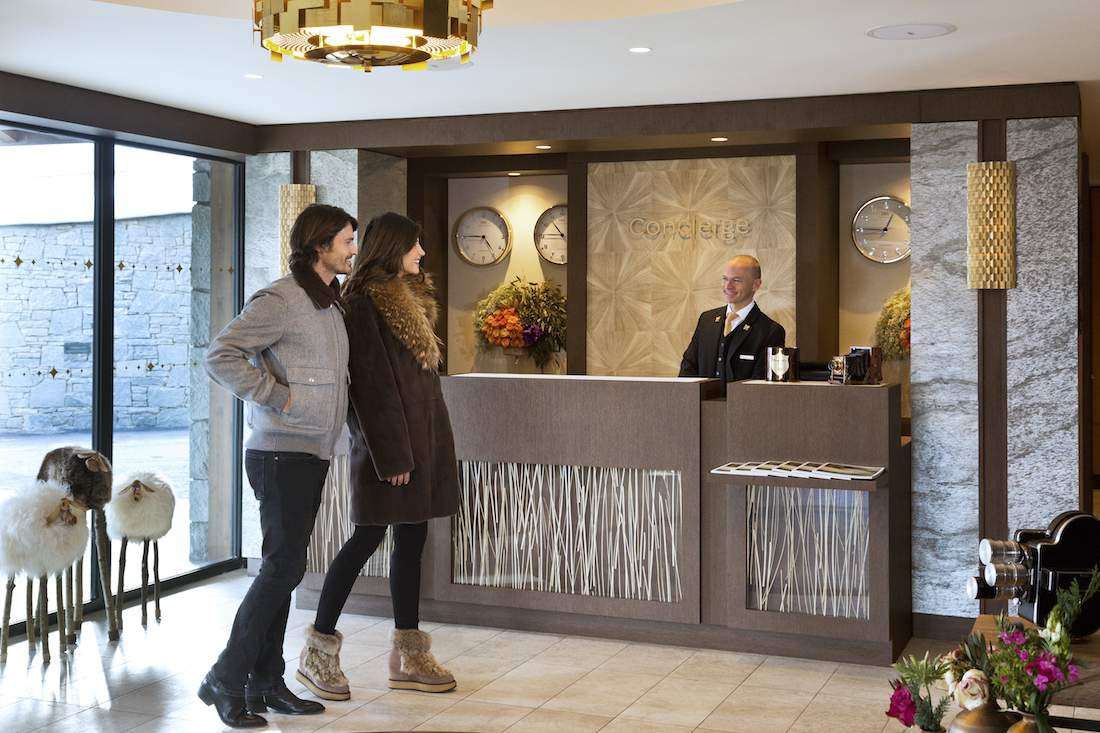 hotel-barriere-les-neiges-courchevel-19