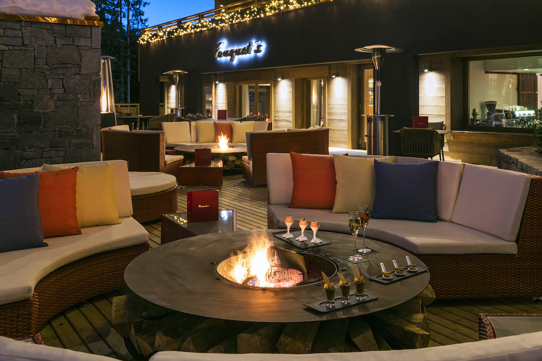 hotel-barriere-les-neiges-courchevel-22