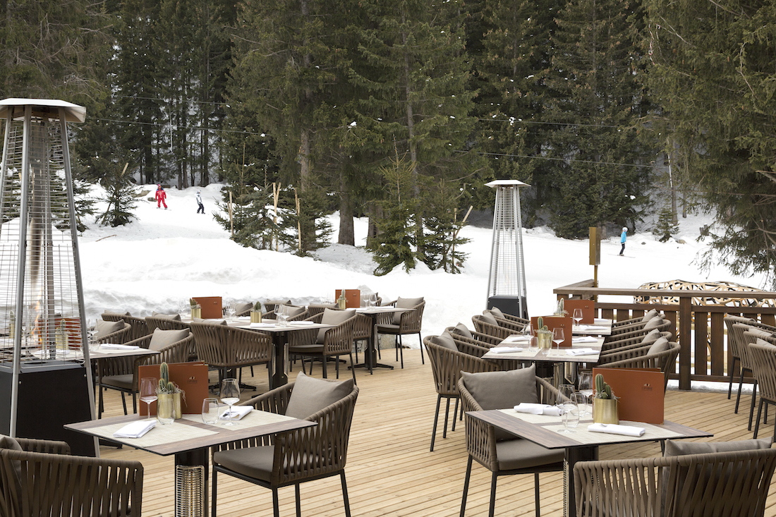 hotel-barriere-les-neiges-courchevel-20