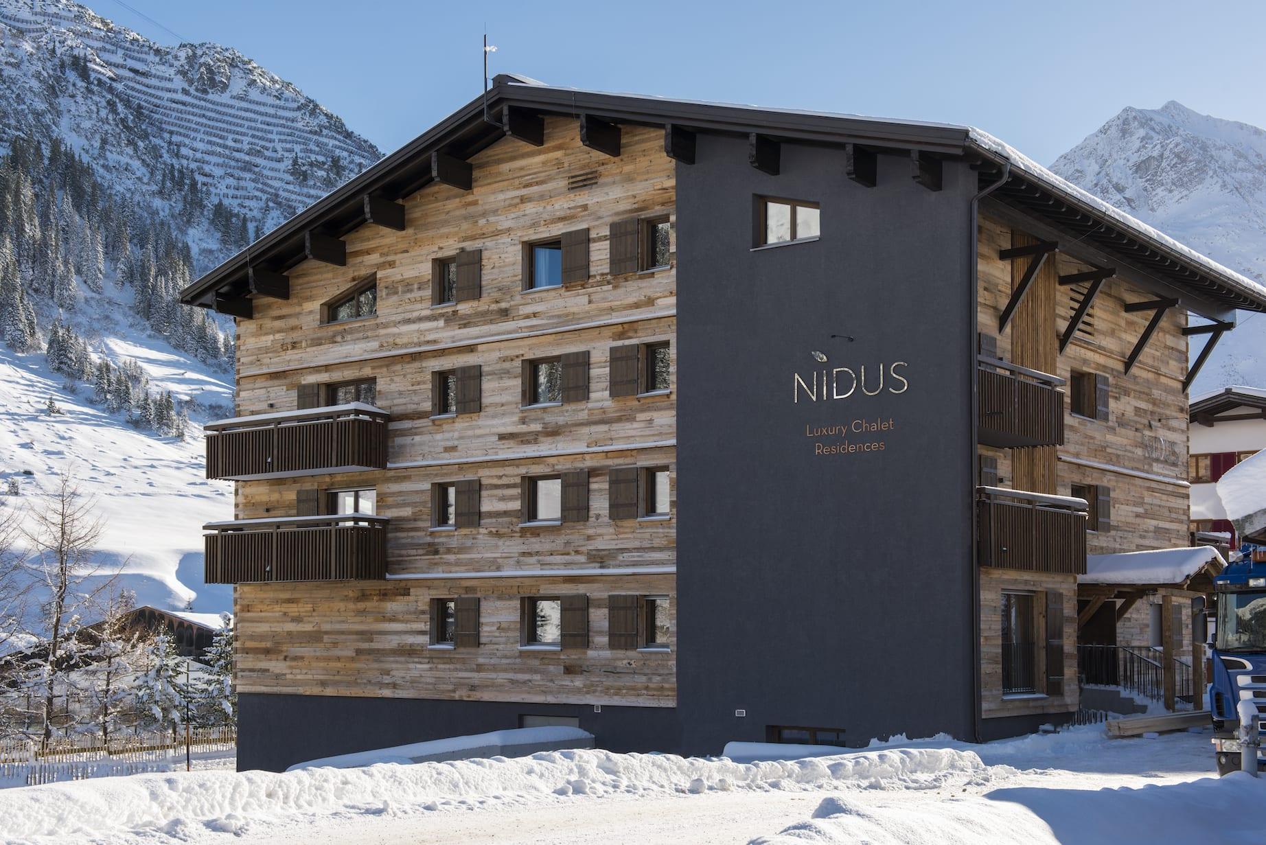 nidus-apartment-2-8166