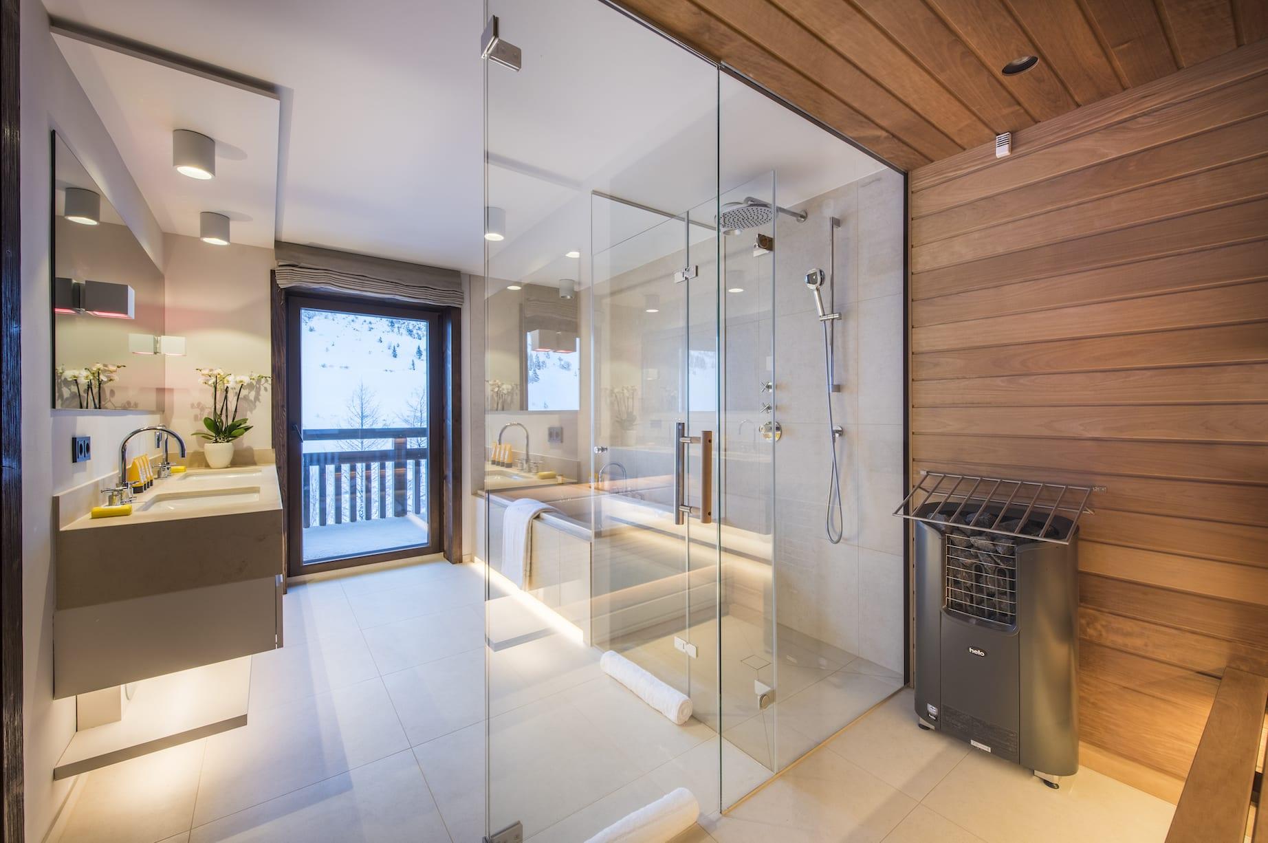 nidus-apartment-2-8168