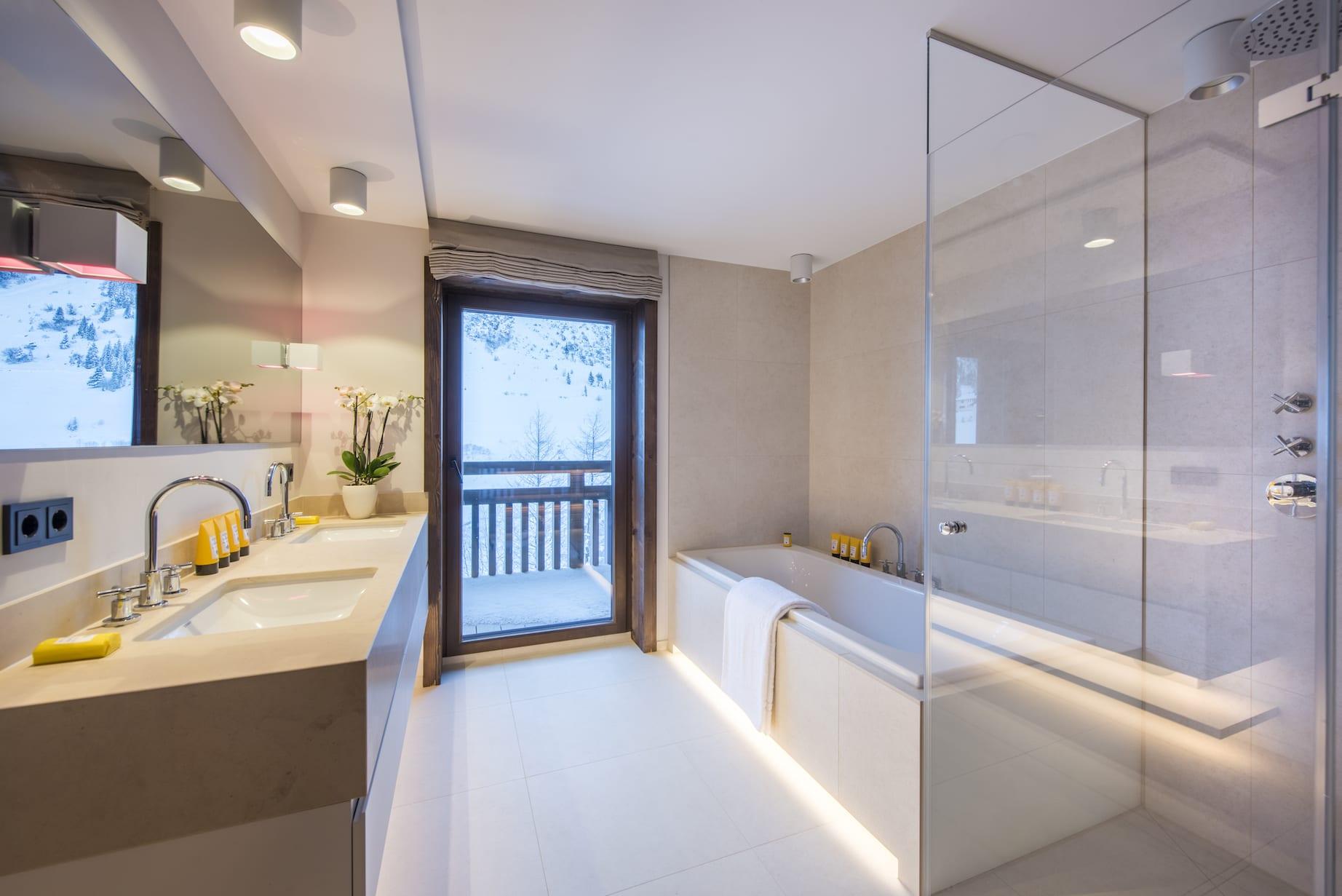 nidus-apartment-2-8170