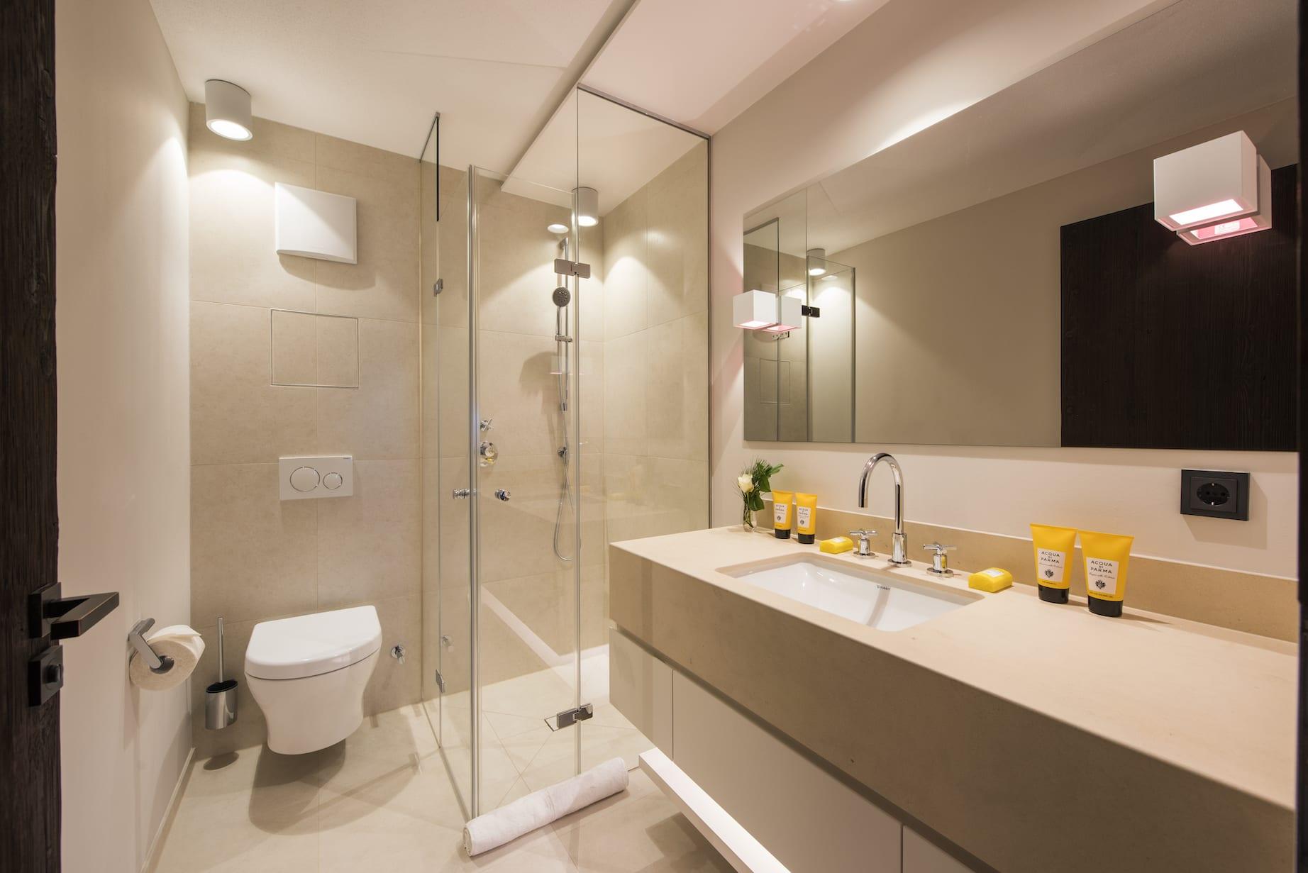 nidus-apartment-2-8171